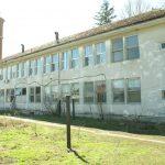 Ambulatoriu vechi