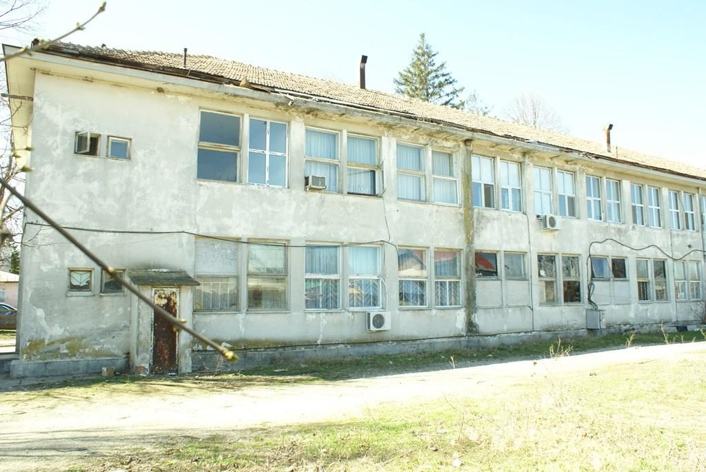 ambulatoriu vechi lehliu gara 2